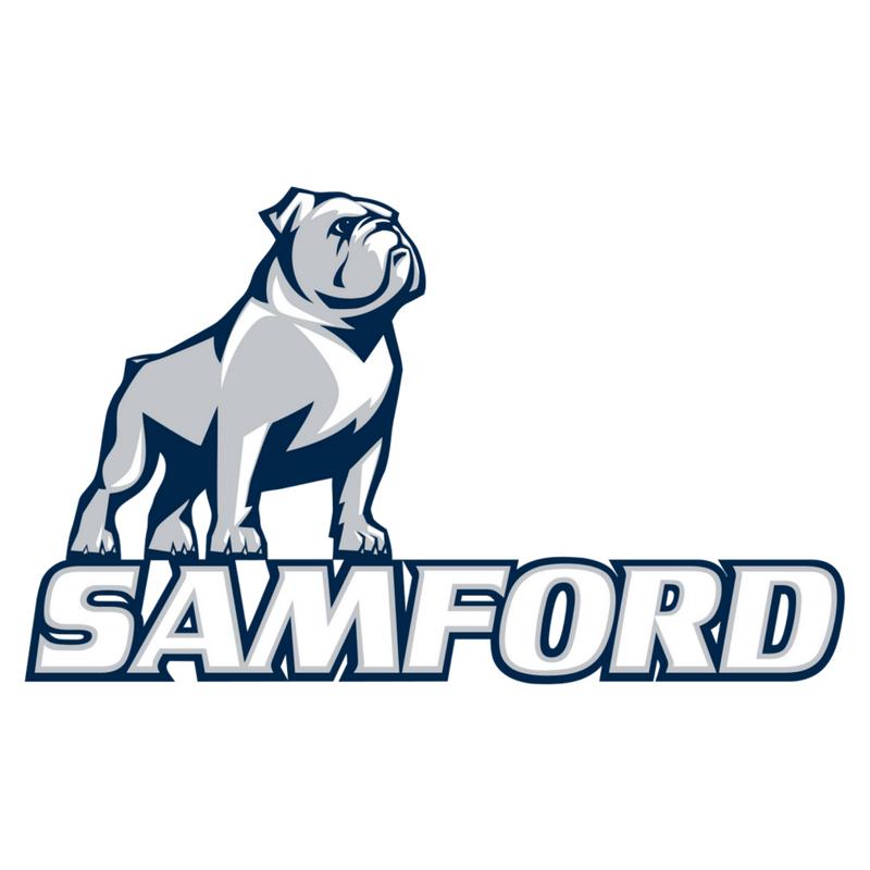 samford digital signage content