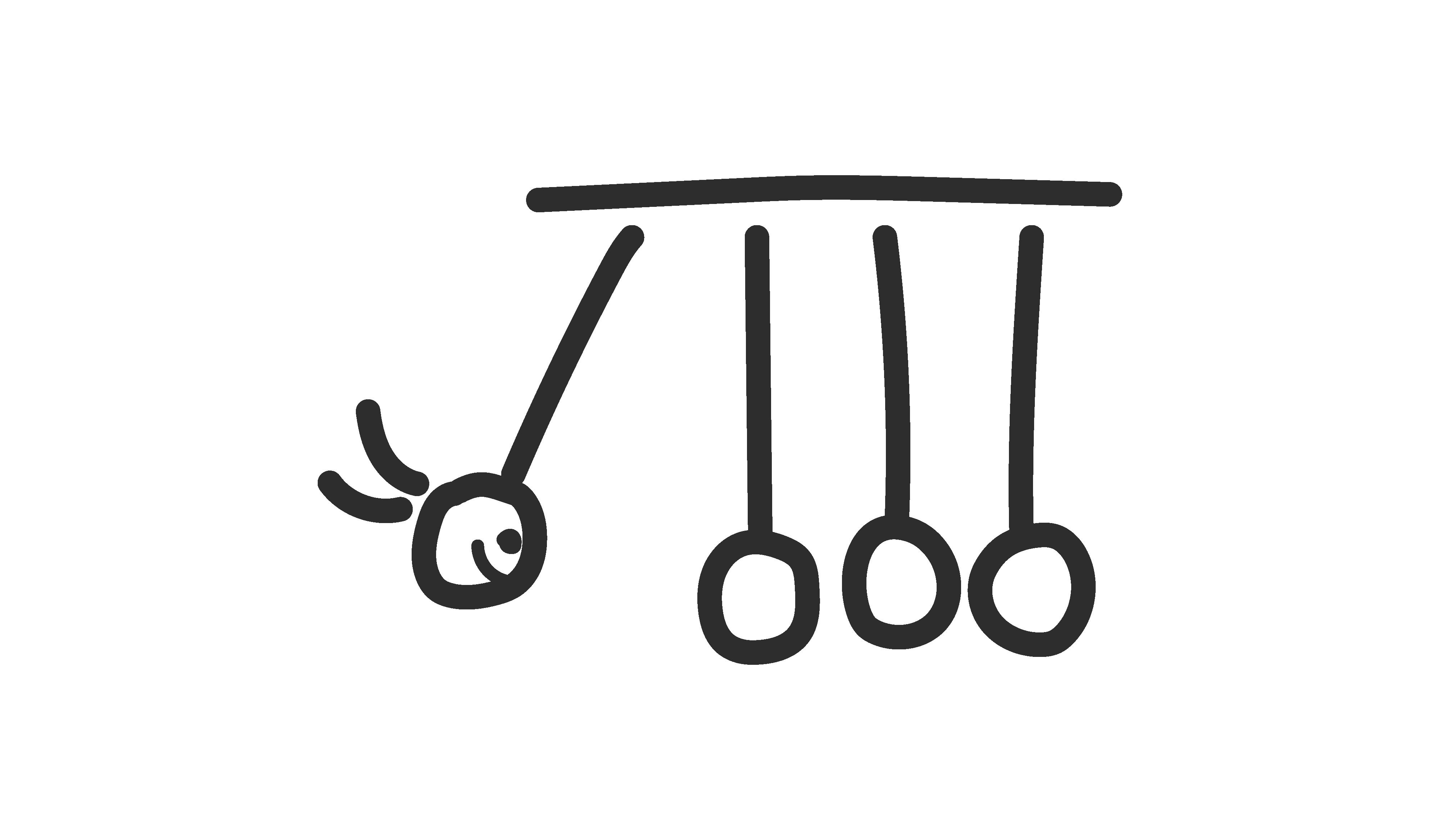 digital signage productivity
