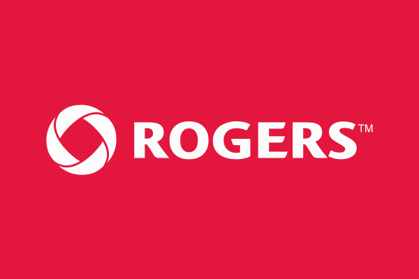 Rogers digital signage content